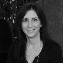Carol Rodriguez Enright
