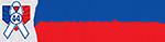 Anthony Rizzo Family Foundation Logo