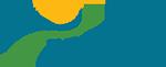 UCP of Central Florida logo