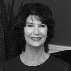 Cathy Pyle